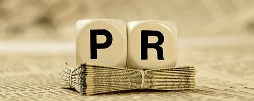 pr-inbound-marketing-strategy