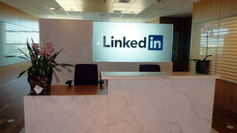 size_810_16_9_Linkedin