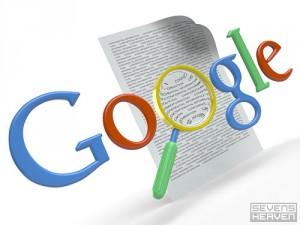 11543694-google-index-300x225