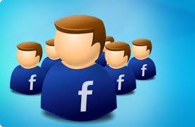 facebook-fans