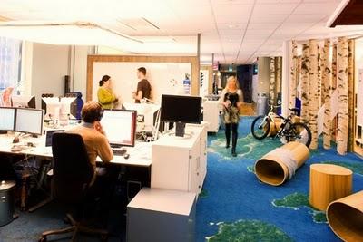 google-office-photos-09