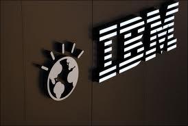 ibm-logo2