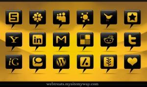 multiple-social-media-marketing-channels1-300x178