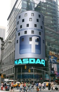 nasdaq-facebook