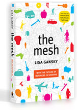 the_mesh_book_med