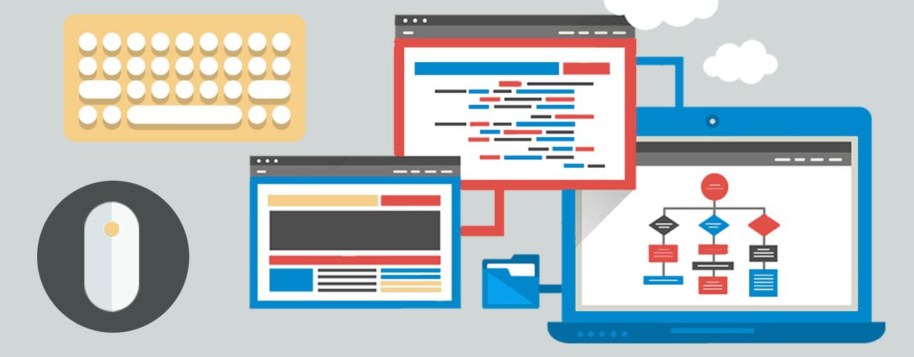 como escolher a melhor plataforma de automação de marketing