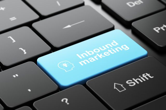 curso inbound marketing