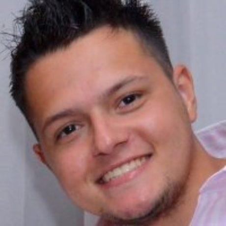 Foto de perfil de Herbert Lopes